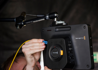 armourlux-hand-connector