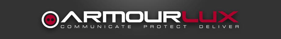 armourlux-header